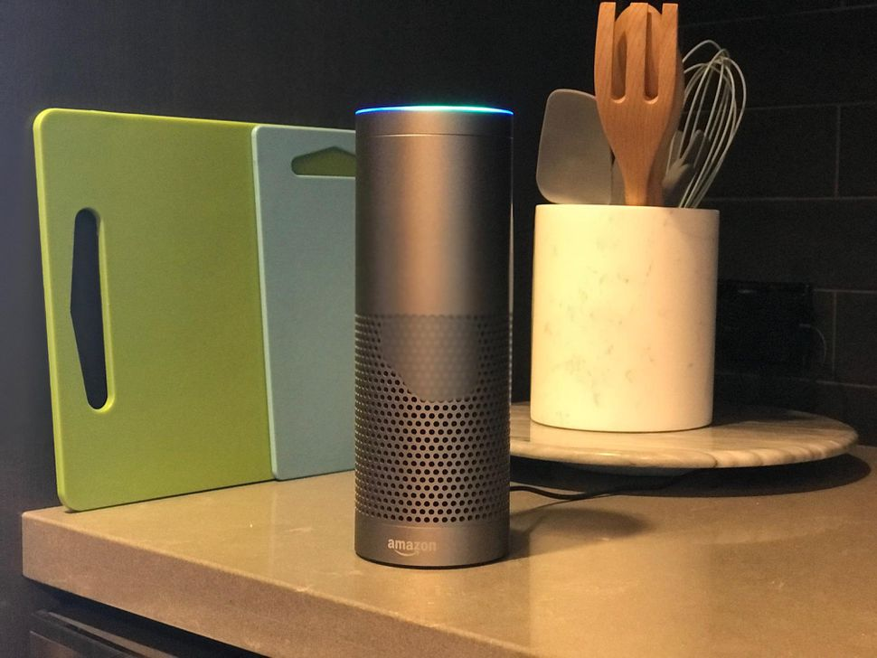 Amazon Echo Plus: Amazon Echo Plus: Advanced User Guide 2017 Updated: Step-By-St