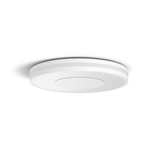 Philips Hue White Ambiance Being 40 W Connect Ready Led