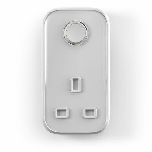 Hive Active Plug - Smart Plugs - Buy | Hive Home