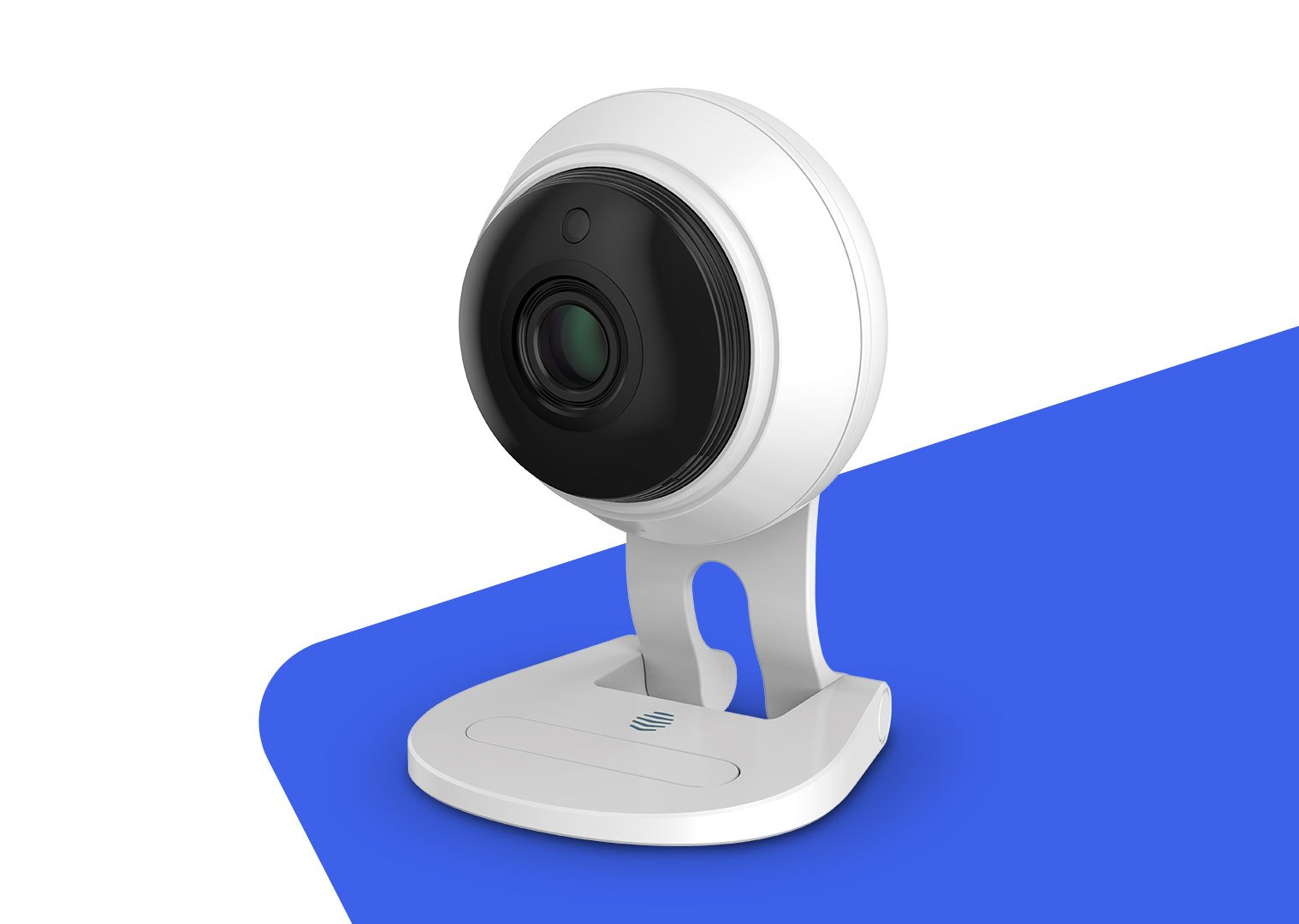 Introducing the Hive Home Check Plan with Hive Camera | Hive Blog