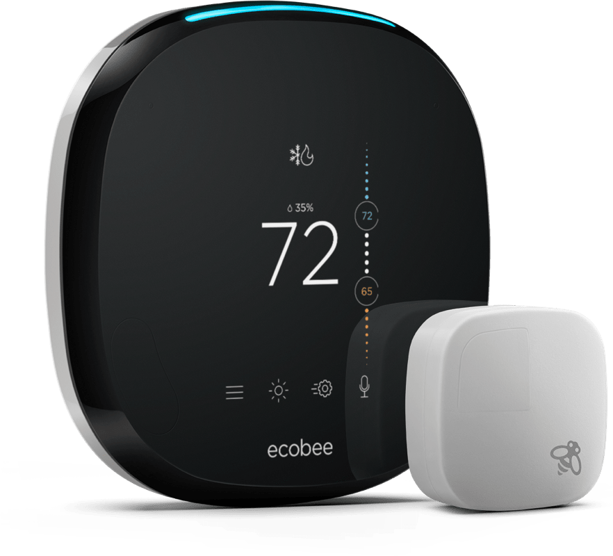 The Latest in Smart Home Technology – Debra L Parrish
