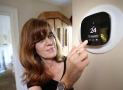 Ecobee have made headlines this week – So what's all the fuss?