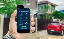 A Green Future – 4 Ways a Smart Home Can Maximize Your Energy Use