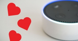 Alexa hails the arrival of the Smart Home for the many, not just the few..