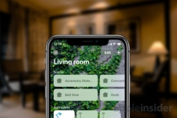 Exciting Apple HomeKit products to be launched this year