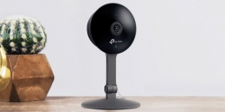 Meet Kasa Cam – The $110 'smart' home security camera that's giving Amazon's and Google's a run for their money