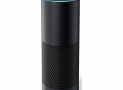 Amazon Echo Plus – Black