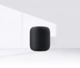 So who makes the best smart speaker? Apple HomePod vs Google Home