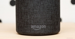 Alexa will soon replace short verbal responses with beeps