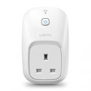 Belkin WeMo F7C027 Smart Plug
