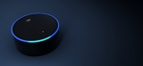 Amazon Just Introduced a New Version of Echo for Kids – Potentially a Really Brilliant Move! (for business at least)