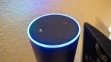 Amazon Echo Recorded And Sent Couple's Conversation — All Without Their Knowledge