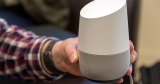 Bugs have been plaguing Google Home users worldwide