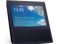 Amazon Echo Show – Black