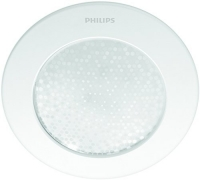 Philips Hue Phoenix Personal Wireless Lighting LED Recessed Ceiling Spot Light