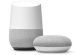 New startup investment program launched by Google to bolster its digital assistant ecosystem
