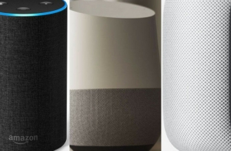 What Will Make Home Assistants Actually Useful? 7 New Features and Updates to Look Forward To