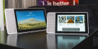 Google Smart Displays to go on sale in July