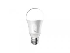 TP-Link LB100 Smart LED Wi-Fi Light Bulb