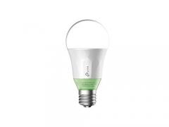 TP-Link LB110 Smart LED Wi-Fi Light Bulb