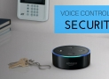 Alexa Security – Three Simple Tips That Everybody Should Know to Help You Stay Safe
